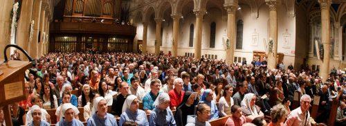parish-mission-header