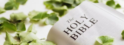 bible_1920x700-1920x700